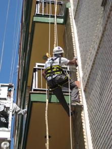 trabajo vertical valencia
